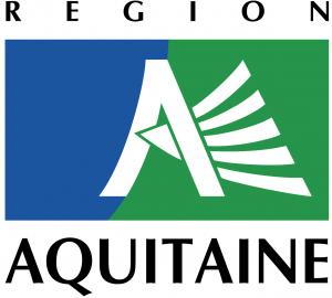 logo-de-la-region-aquitaine